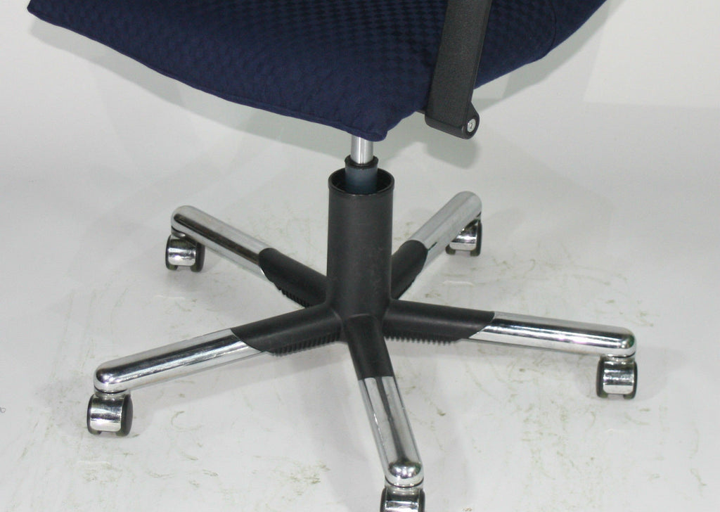 Vitra Imago Bellini Executive Task Office chair