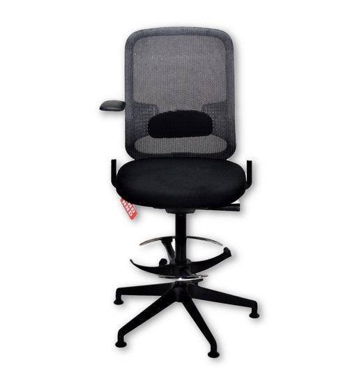 Orangebox DO Draughstman Chair