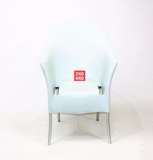 Lord Yo by STARCK Conference Chairs