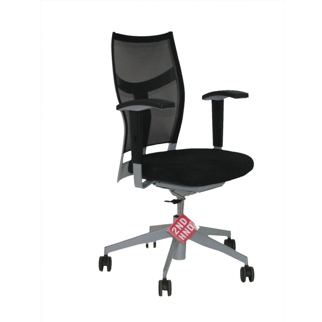Dynamobel mesh back Task Chair