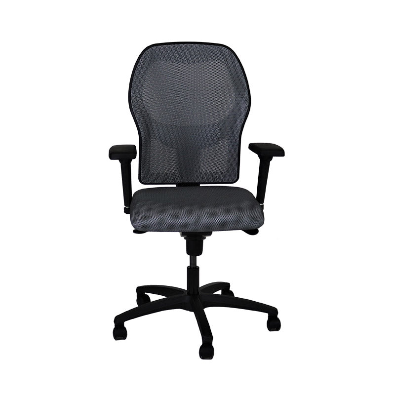 Ahrend 160 Type Task Chair