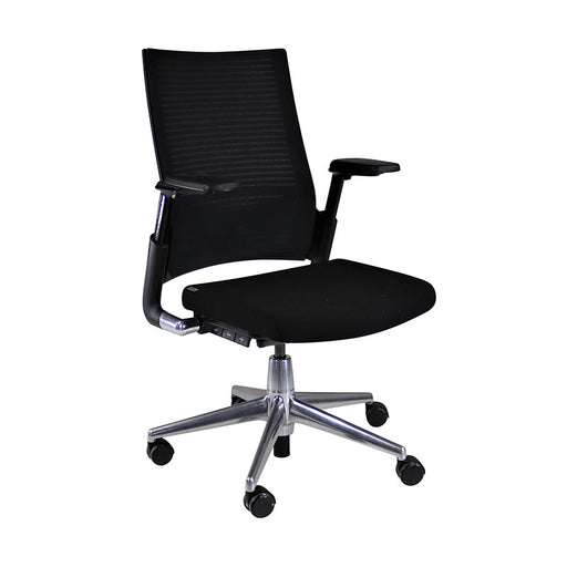 Ahrend Contemporary Office Chair 2020