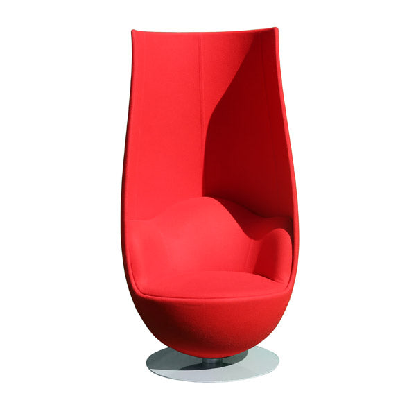 Wanders Tulip Chair