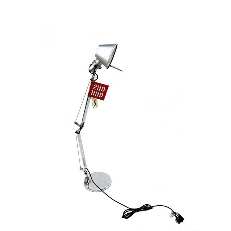 Artemide Tolomeo Mini Desk Lamp