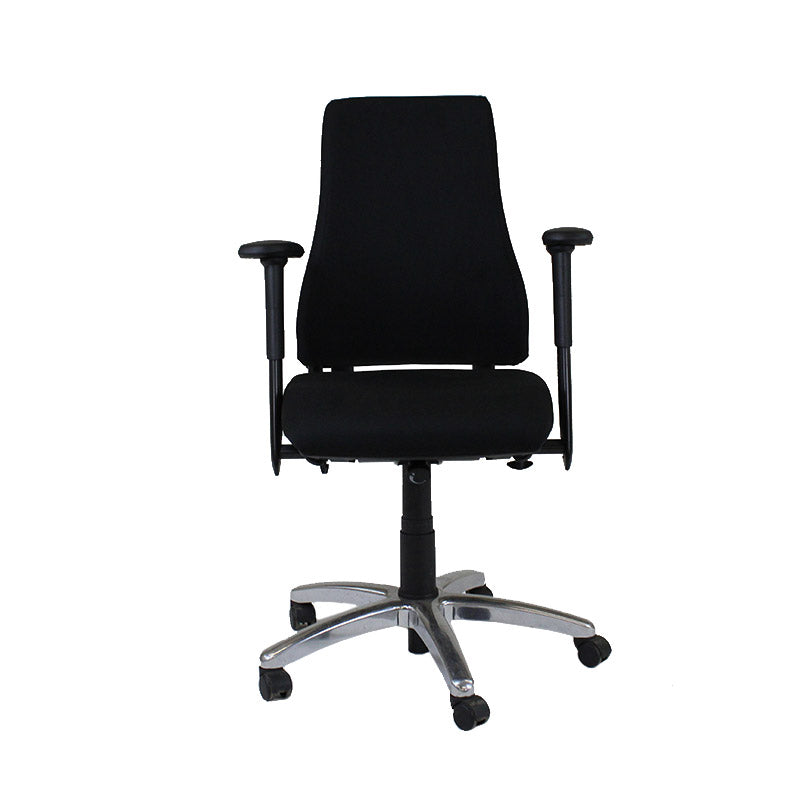 Axia Classic Office Chair