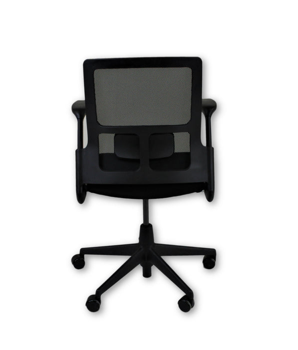 B_Run Office Chair