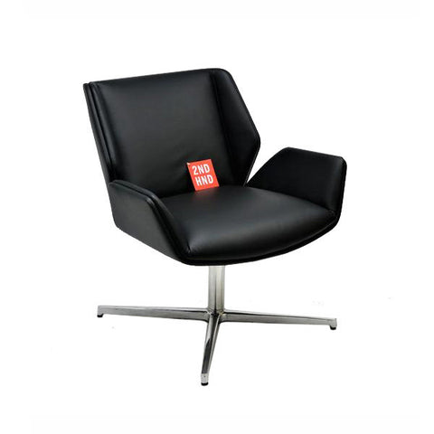 boss designs quality office furniture