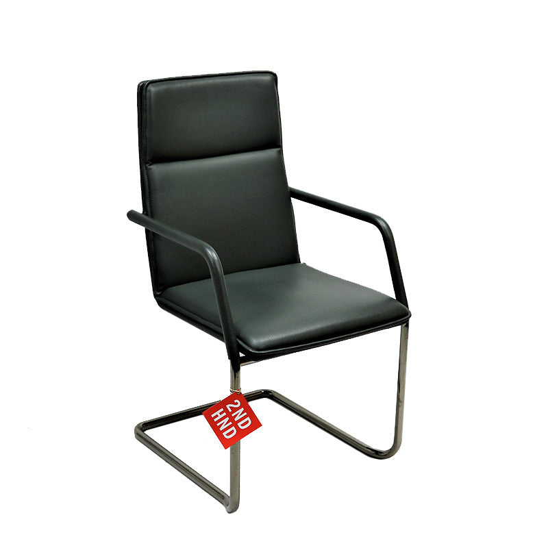 Cantilever Conference Chair