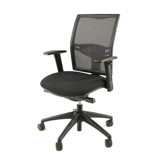 Elite Loreto Task Chair