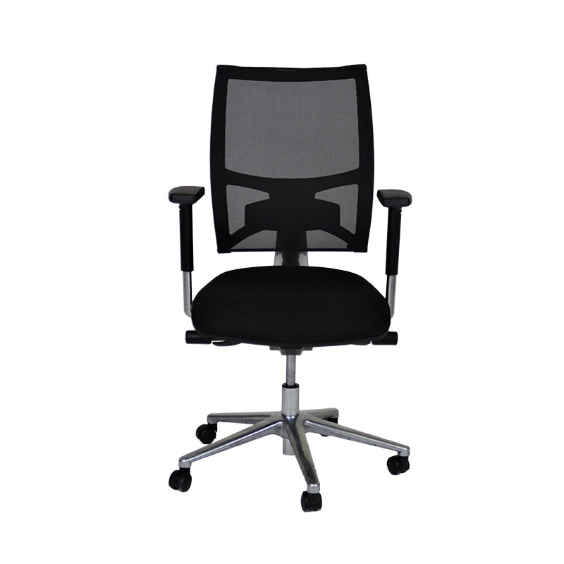 Elite Task Chair