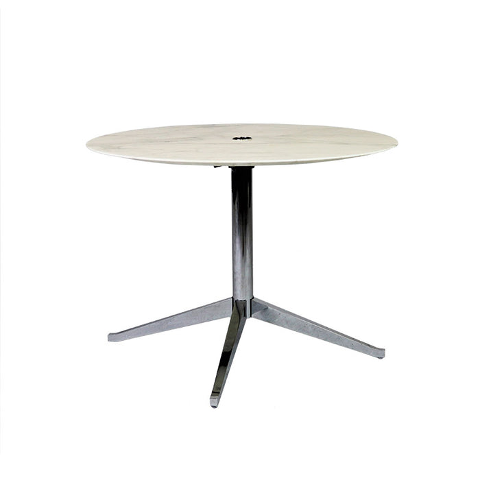 Bureau de table Florence Knoll
