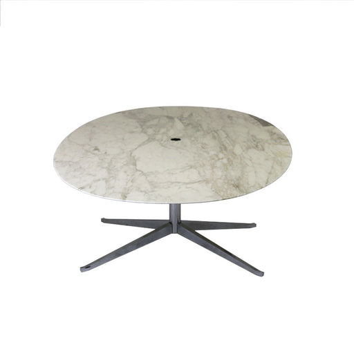 Florence Knoll Table - Round (1350mm)