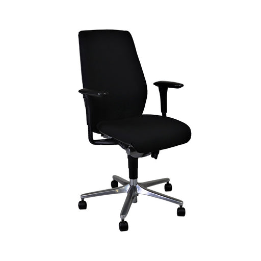 Giroflex G64 9278 Managerial Chair