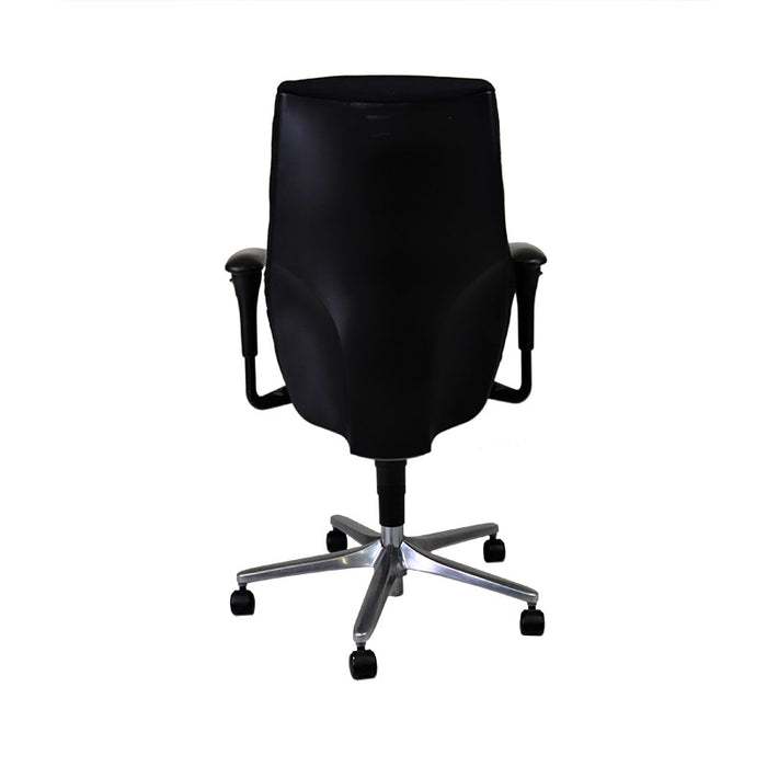 Giroflex G64  Managerial Chair