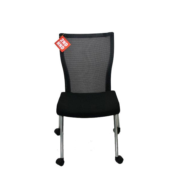 Haworth Comforto 99 Conference Chair
