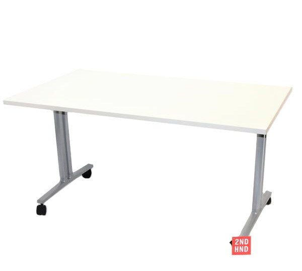 Herman Miller 1400 x 800 folding table