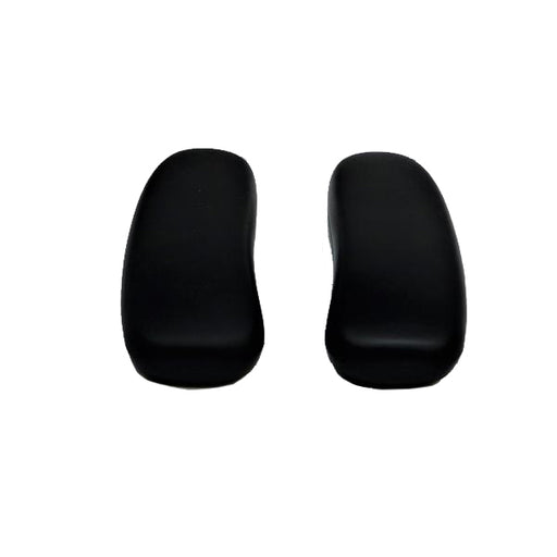 Herman Miller Aeron Replacement arm Caps ( 50 pairs)