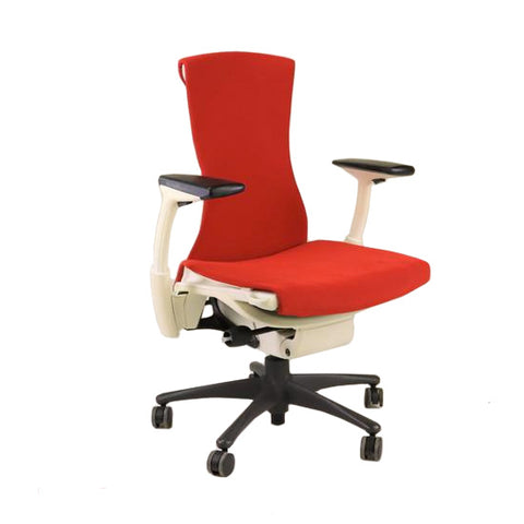 Herman Miller - Embody Task Chair