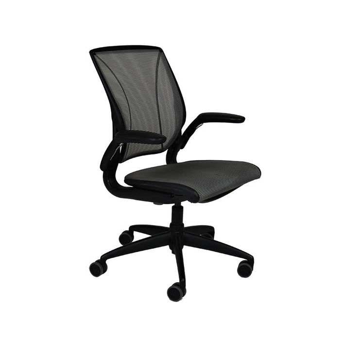 Humanscale Diffrient World Task Chair
