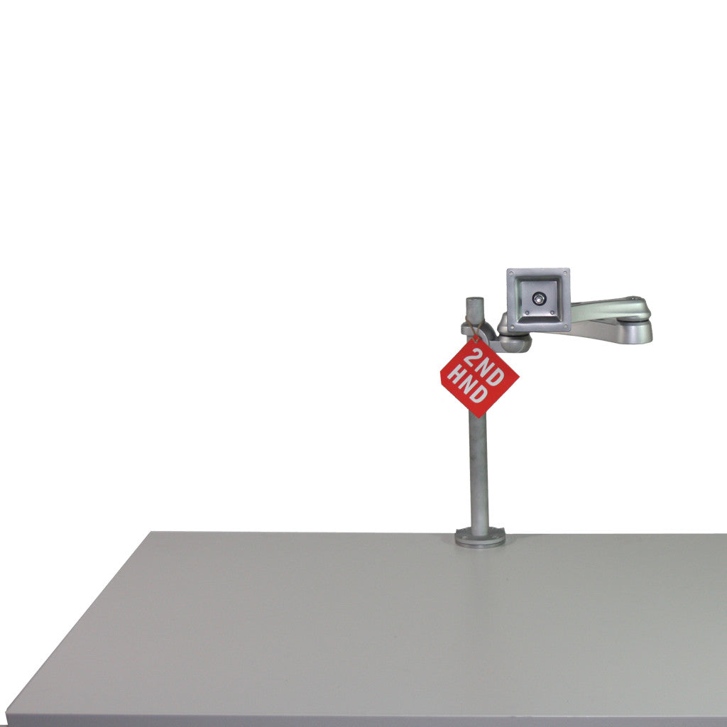 Modernsolid Desk Monitor Single Arm