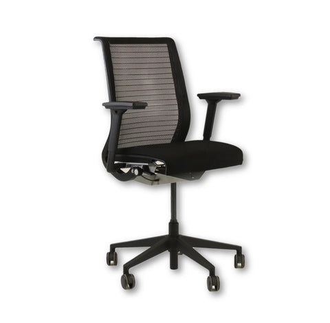 Steelcase COBI Task Chair