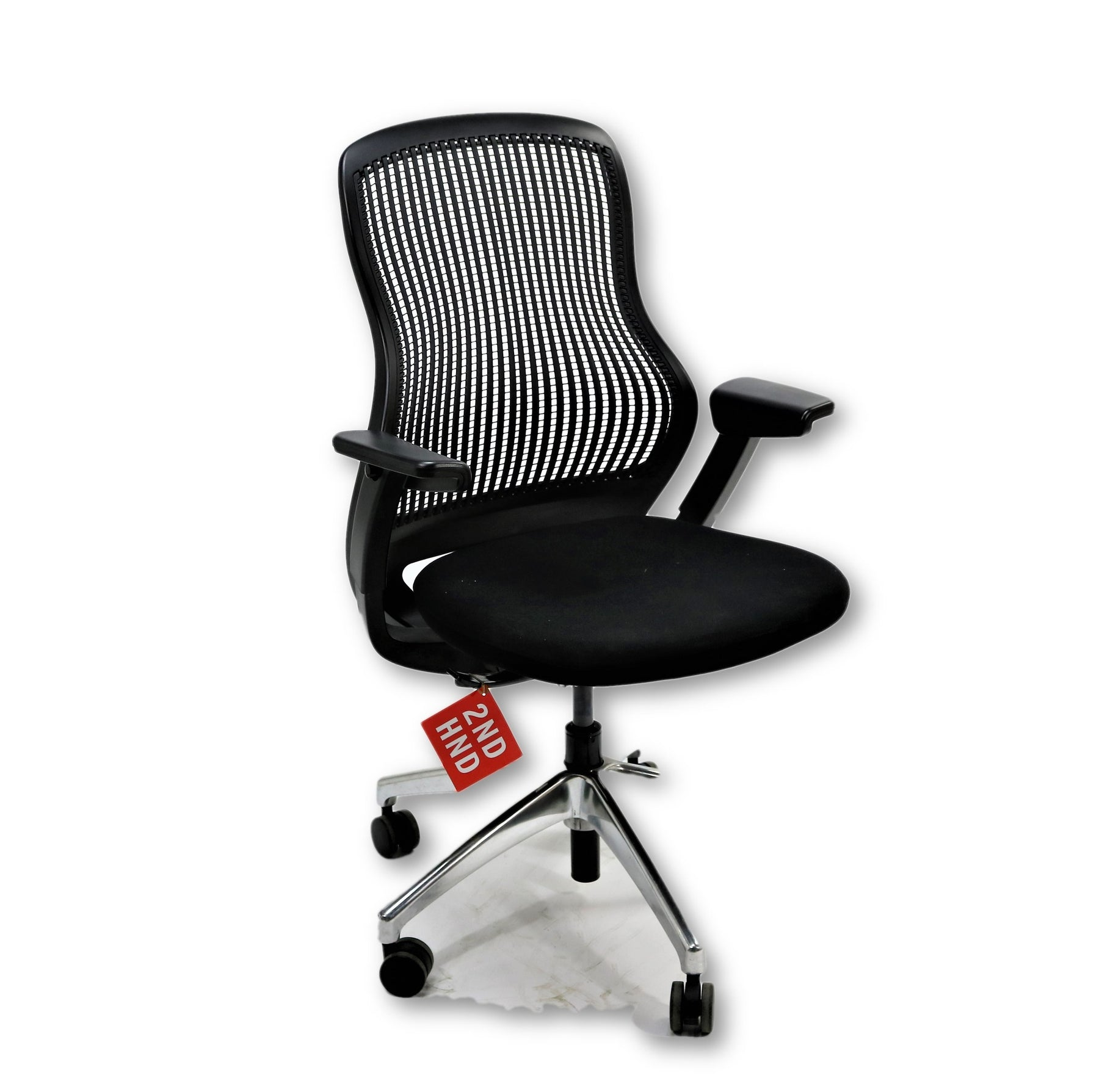 RE Generation Office Chair by Knoll