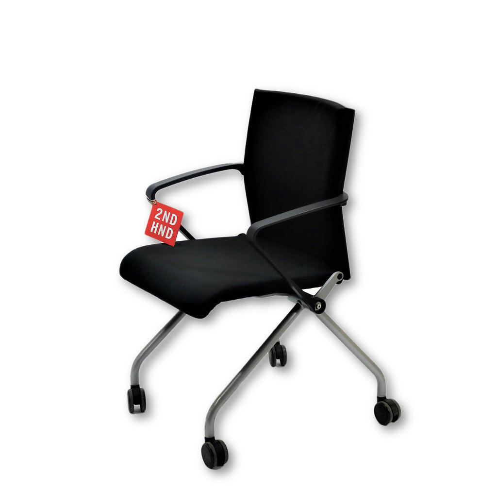 Steelcase Flip conference chair
