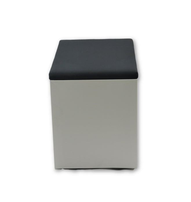 Steelcase Mobile Pedestal