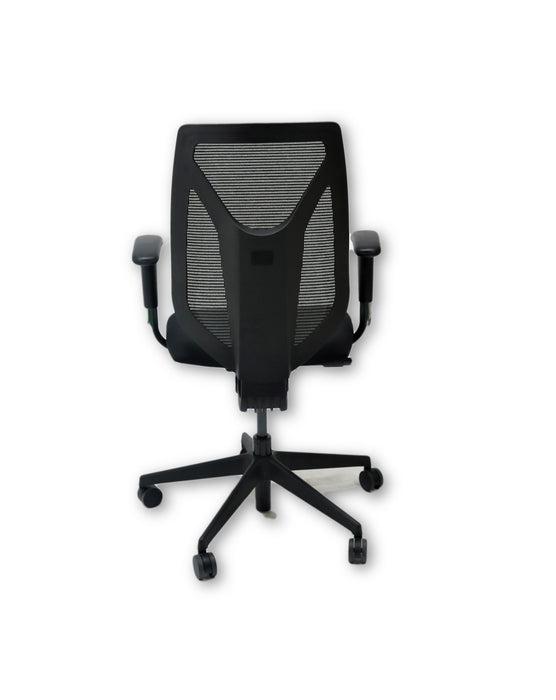 Global 1966 Task Chair ( New Chair)