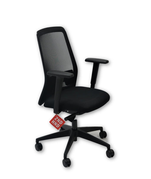 Interstuhl EVERYis 142E Task Chair