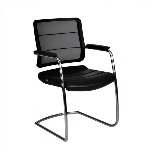 Interstuhl - AirPad Visitor Chair