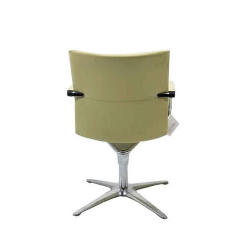 Klober Ciello conference swivel chair