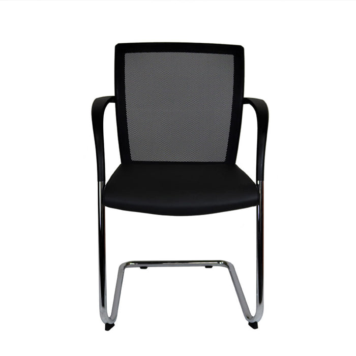 Konig Neurath - Visitor Chair