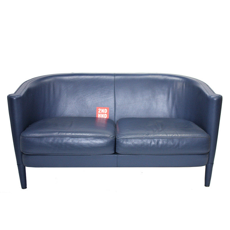 Moroso Rich 2 Seater Sofa