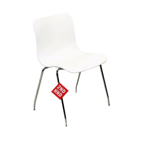 OFFICECT stacking conference chair
