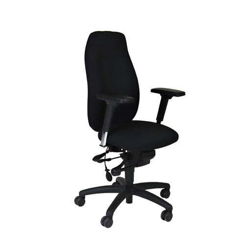 Posturite Adapt 600 Task Chair