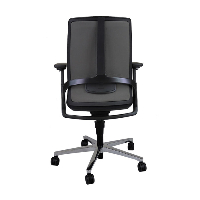 Senator i-Workchair (2019)