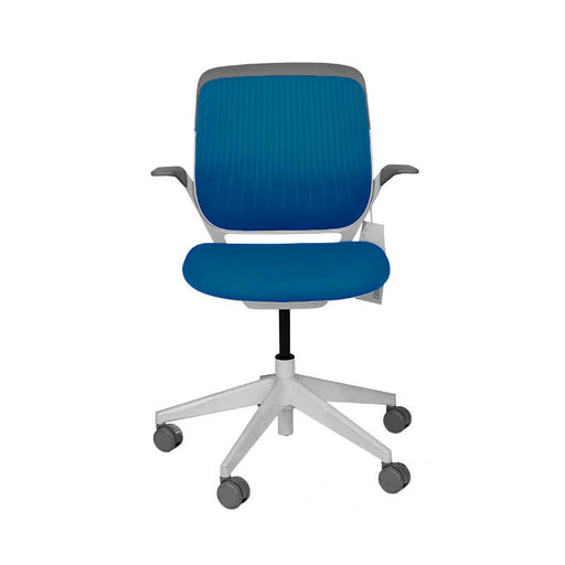 Steelcase Cobi - Blue