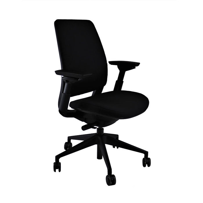 Steelcase Series 2 Office Chair