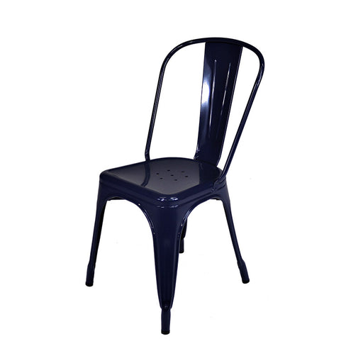 Tolix - Chaise A Chair