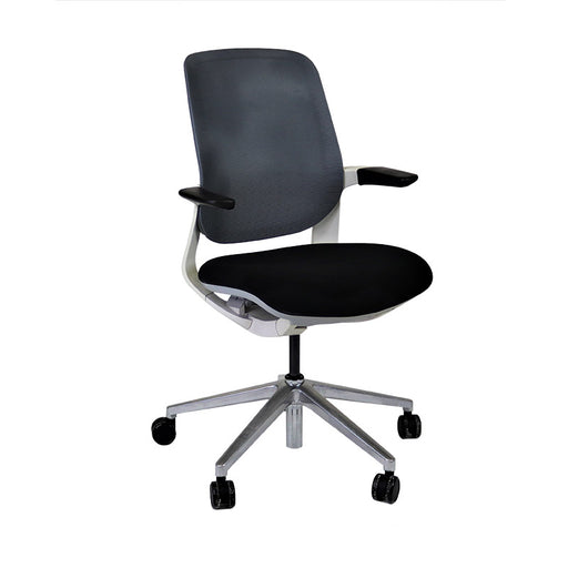 Techo Sidiz Flight Chair