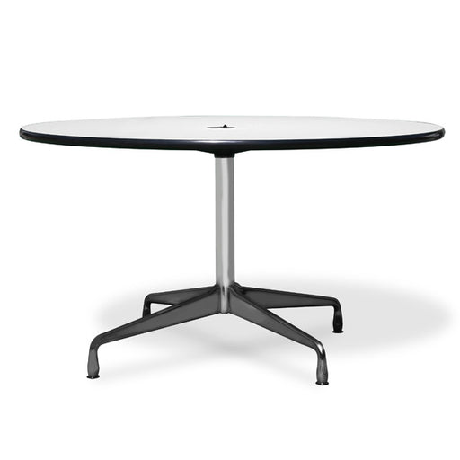 Vitra Eames Table ronde 1300
