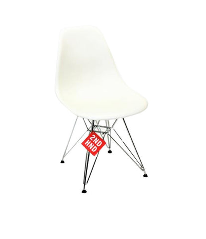 Vitra ID Soft Citterio Office Chair