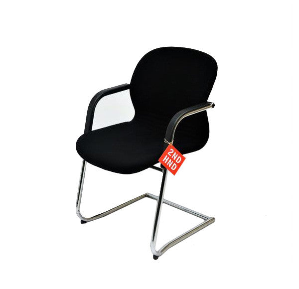 Wilkhahn FS Visitor chair Chair