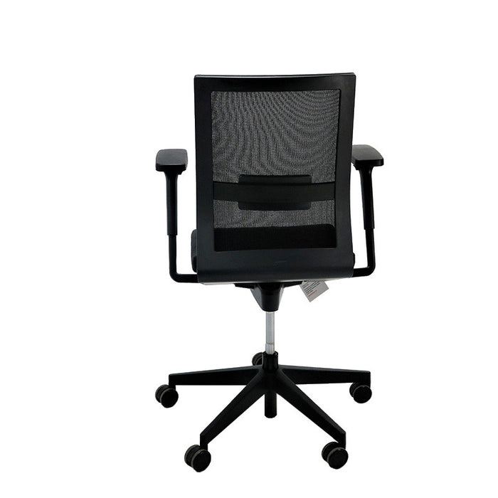Wilkhahn Neos Office Chair