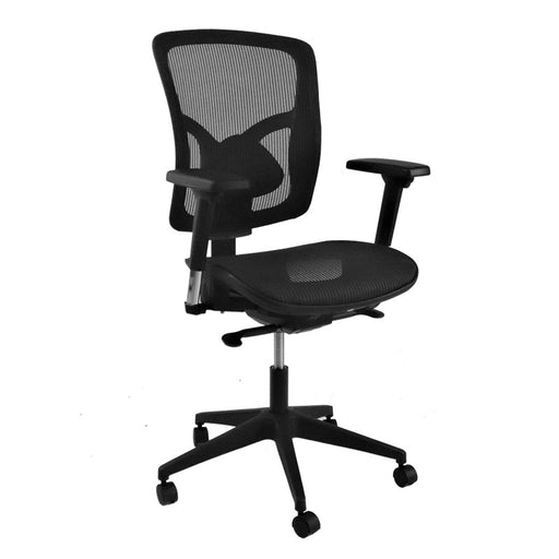 Action Lite Task Chair ( New Chair)