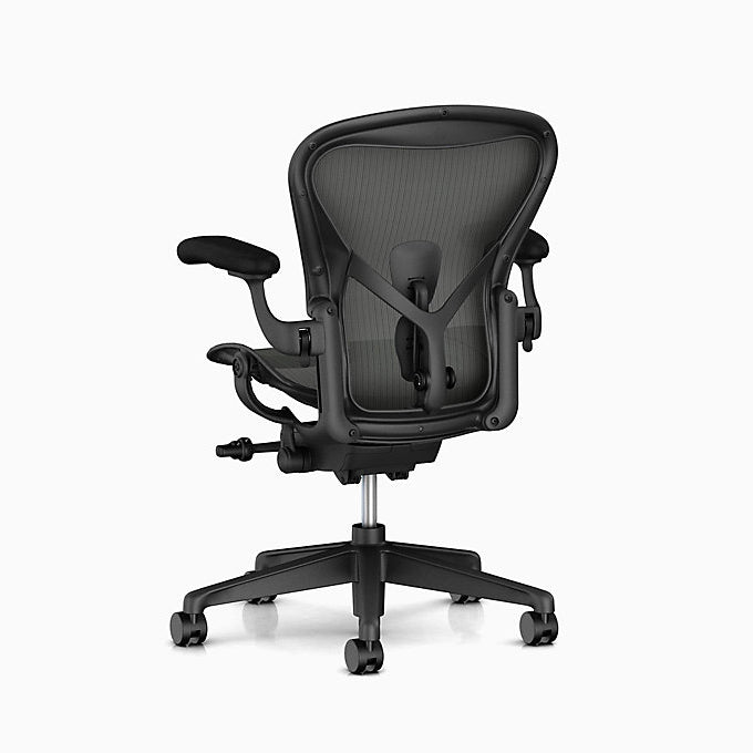 Herman Miller Aeron Office Chair Remastered size B (Brand New)