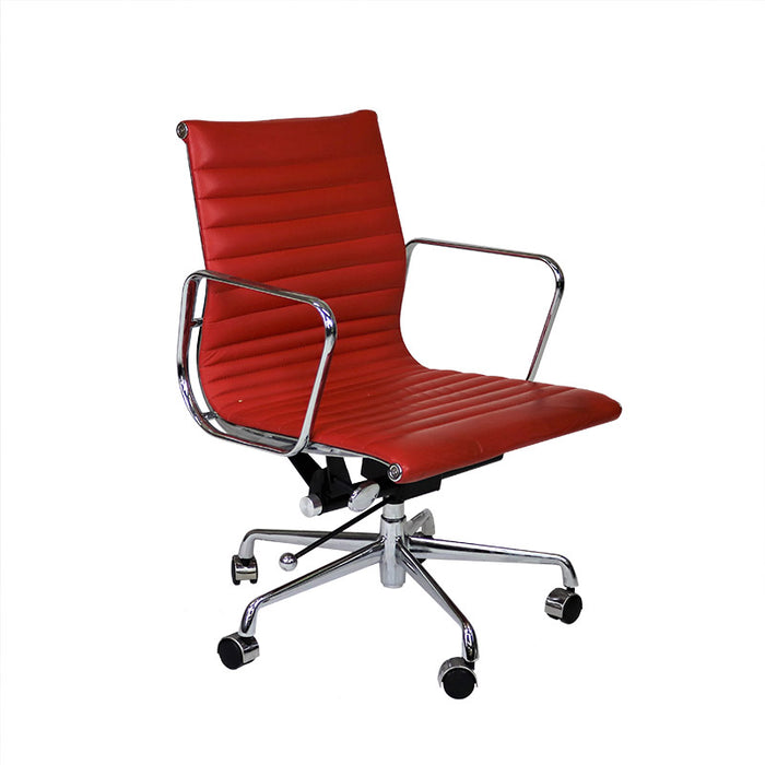 Eames Type Office Chair
