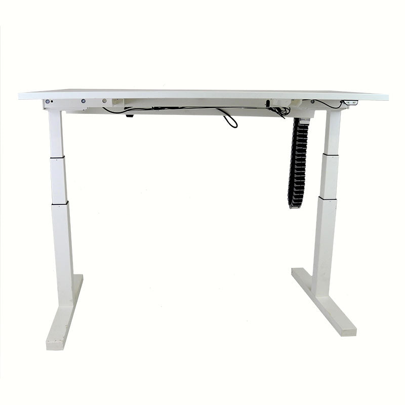 Electric Height Adjustable Desk