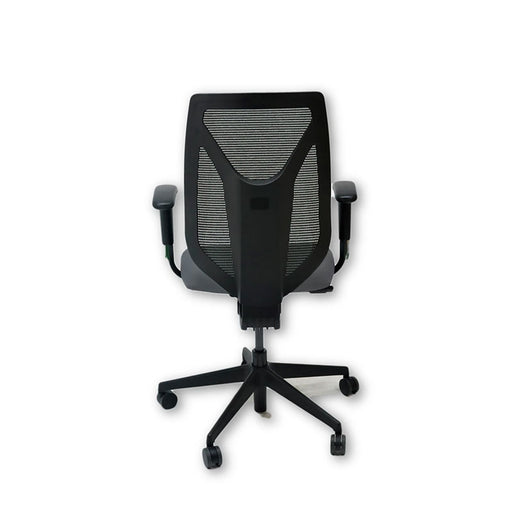 Global 1966 Task Chair with Grey Seat ( New Chair)
